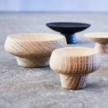 The Oak Men Cork knage stor - Dansk design - interiør