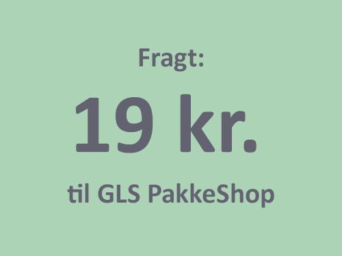 Dansk design - Sekant - Julegaver