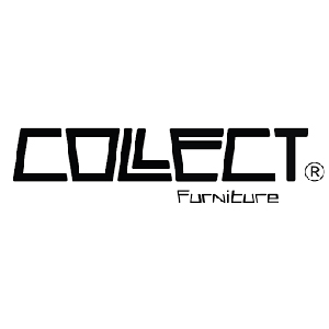 Collect Furniture