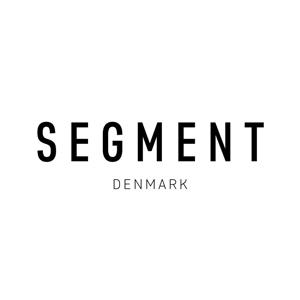 Segment Denmark