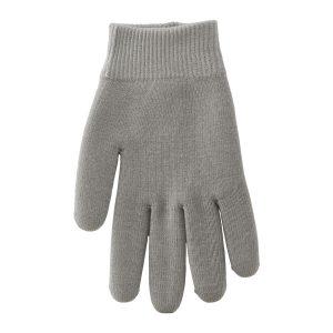 Moisturising handske, Meraki