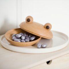 Frøskålen - Den gladeste skål fra Spring Copenhagen
