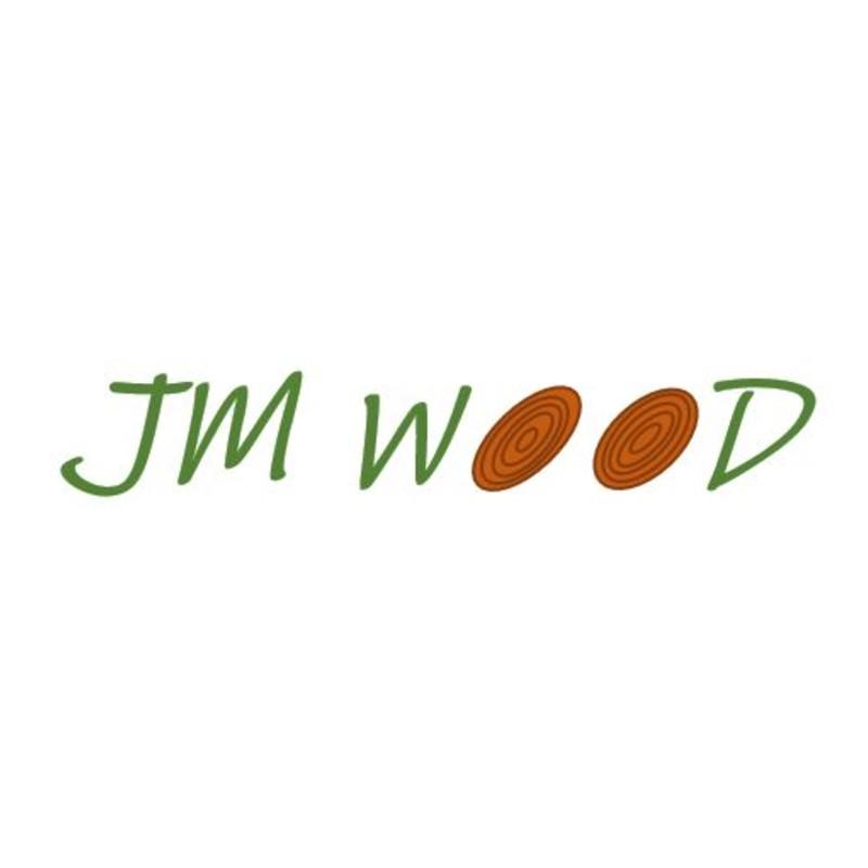 Køb produkter fra JM Wood her