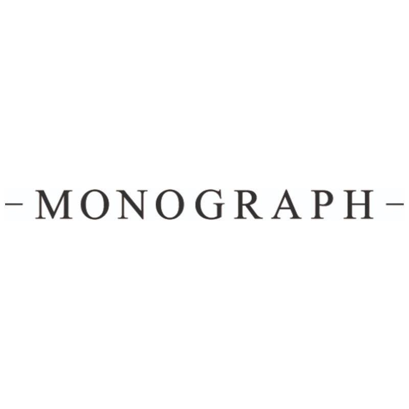 Køb produkter fra Monograph her