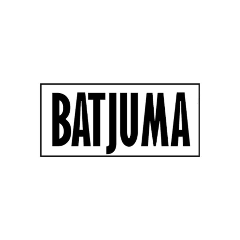 Batjuma