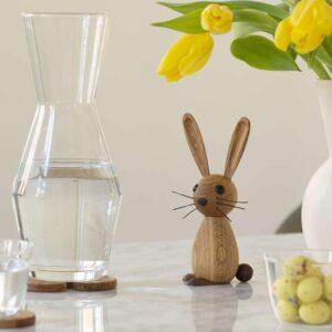 Haren Jumper fra Spring Copenhagen