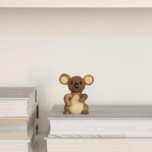 Koala Joey fra Spring Copenhagen